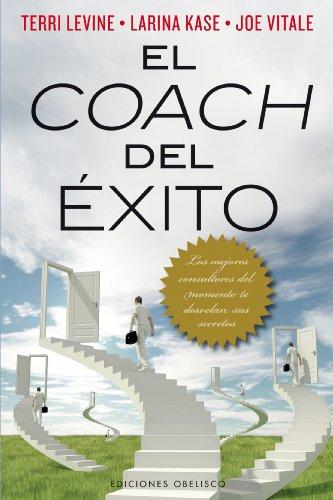 El coach del éxito (EXITO)