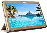 Zshion Tablet Hülle für Teclast M16, PU Leder