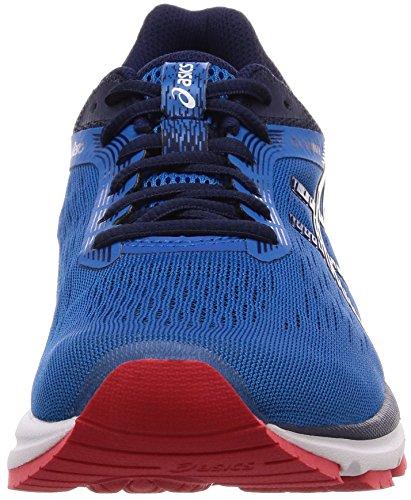 51 hYvRwYpL - ASICS Men's Gt-1000 7 Running Shoes
