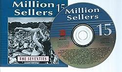 Dolly Parton, Ray Stevens, Melanie, Edison Lighthouse, Bonnie Tyler. [Import]