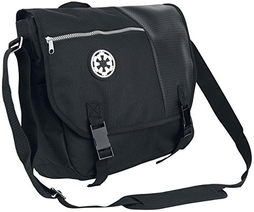 Star Wars - Sac Bandouliere - Empire