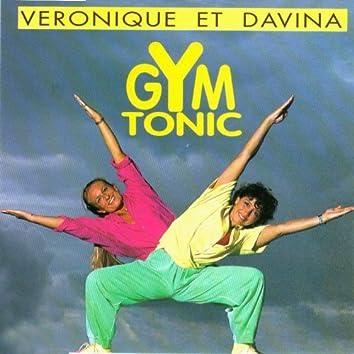 Gym Tonic avec Véronique & Davina