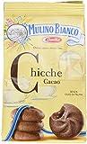 Mulino Bianco Chicche di Cacao – 10er Pack (10 x 200g)