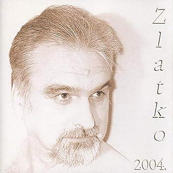 Zlatko 2004.