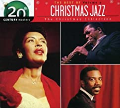 20th Century Masters - The Christmas Collection: The Best of Christmas Jazz Volume 2