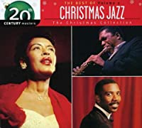 Vol. 2-Christmas Jazz-Millennium Collection