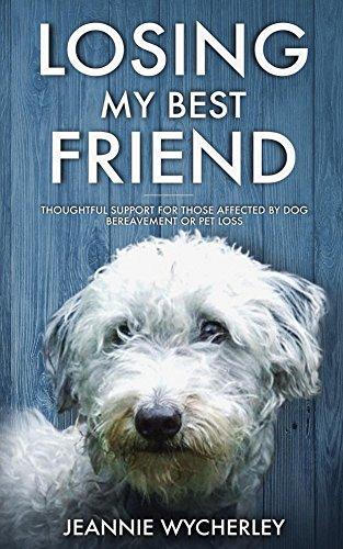 Losing-Best-Friend-Thoughtful-bereavement-ebook