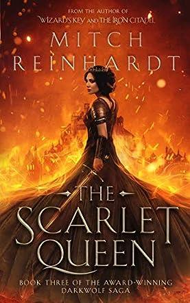 The Scarlet Queen