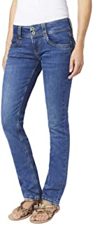 Pepe Jeans Gen Pl Jeans para Mujer