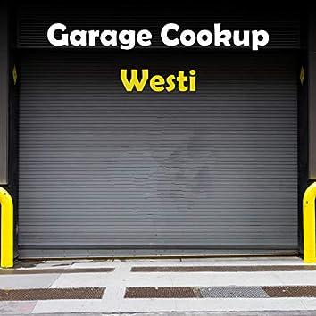 Garage Cookup