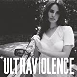 Ultraviolence von Lana Del Rey
