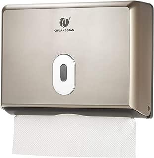 Anself CHUANGDIAN Wall-mounted Bathroom Tissue Dispenser