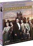 51 hf3v1WaL. SL160  - Downton Abbey Saison 6 : Rivalités, Mariages et Tracas Financiers