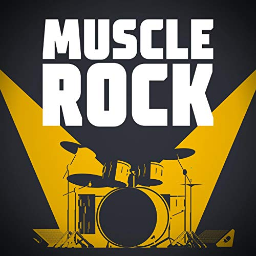 Nickelback –