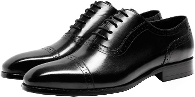 Men's shoes, Dress Wedding shoes Business shoes Mens Dress, Fashionable Office Casual shoes