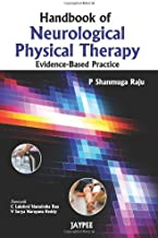 Handbook of Neurological Physical Therapy: Evidence-based Practice
