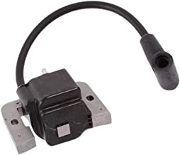 Genuine OEM Kohler 32-584-24-S Digital Ignition Module Replaces 32-584-09-S Fits Some KT740 KT745 ZT740 Lawnmower Engines
