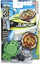 BEYBLADE Bey SS Perfect Phoenix P4