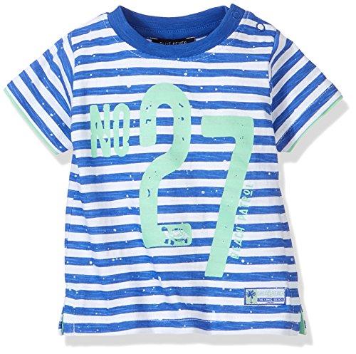 Blue Seven Baby-M/ädchen Rh T-Shirt