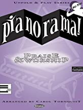 Pianorama - Praise and Worship