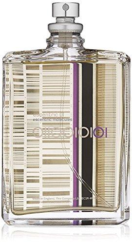 Escentric 01 (100 ml)