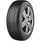 FireStone Winterhawk 3 XL - 225/45R18 -...