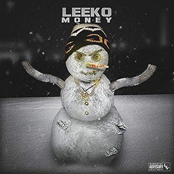 Leeko Frost