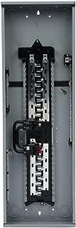 Siemens G4254L1225GEN 225 Amp 54 Circuit Indoor Main Lug Generator Ready Load Center