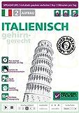 Birkenbihl Sprachen: Italienisch...