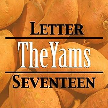 The Yams