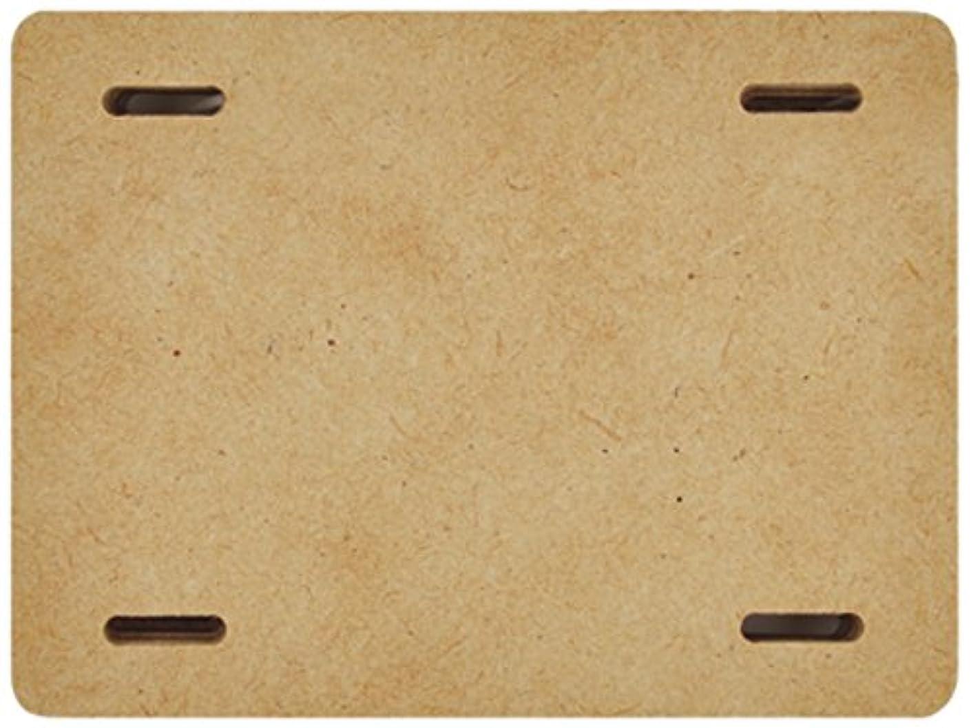 Kaisercraft SB2405 Beyond The Page MDF Mini Album, 4