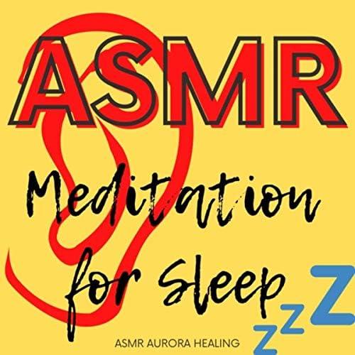 Asmr Meditation for Improving Self Image Self Esteem Lower Chakra Balancing Healing product image