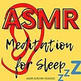 Asmr Meditation for Improving Self-Image & Self-Esteem Lower Chakra Balancing & Healing