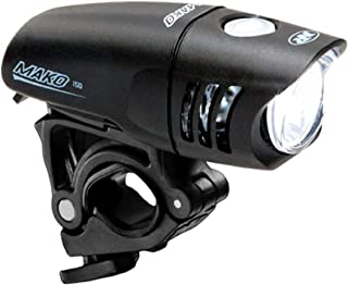 NiteRider Mako 150 Bike Front Light