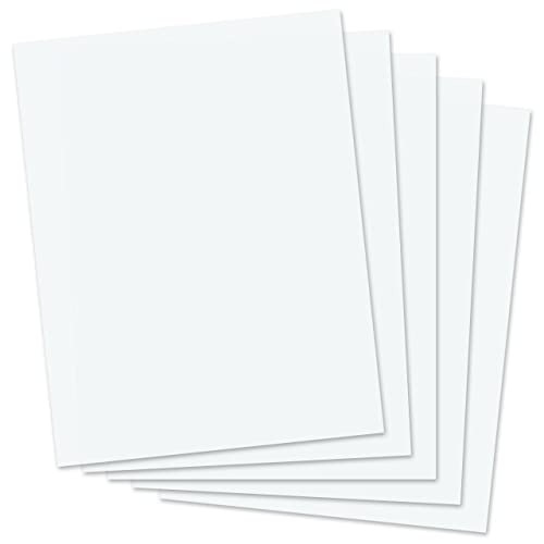White, 7 Cubic Feet Pack of 1 Top Pack Supply Environmentally Friendly Loose-Fill