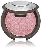 Becca Cosmetics Luminous Blush - 60 gr