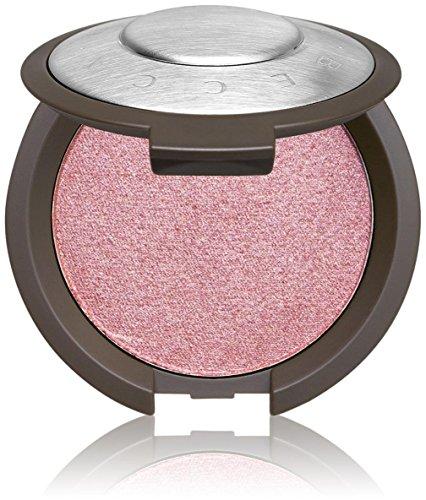 Becca Cosmetics, Maquillaje polvo - 60 gr