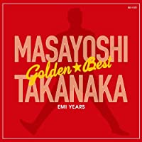 GOLDEN BEST TAKAHATA MASAYOSHI(ltd.) by MASAYOSHI TAKAHATA (2013-11-27)