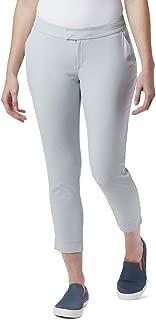 Columbia Women's PFG Armadale Ii Ankle Pant