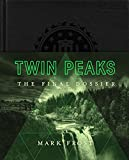 Twin Peaks. The Final Dossier