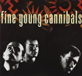 Fine Young Cannibals - Johnny Come Home (1985)