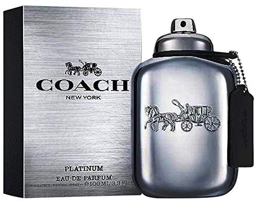Opiniones de Coach New York disponible en línea. 6