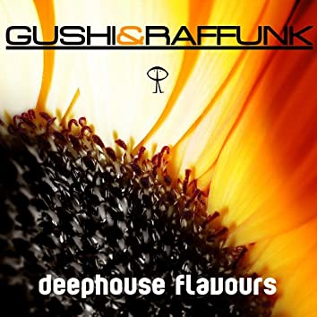 Deep House Flavours