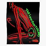 Badpakken Rap Hop Tribe Music Called Hip End Artist Jazz