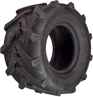 Best v tread tractor tires Reviews