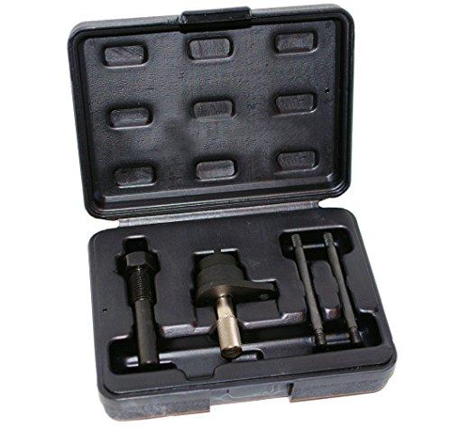 Steuerkette Wechsel Werkzeug für VW Golf Polo Jetta Audi A1 A3 1.2 TFSI TSI Motor-Einstellwerkzeug-Satz
