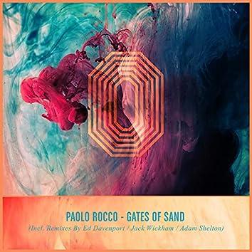 Gates of Sand