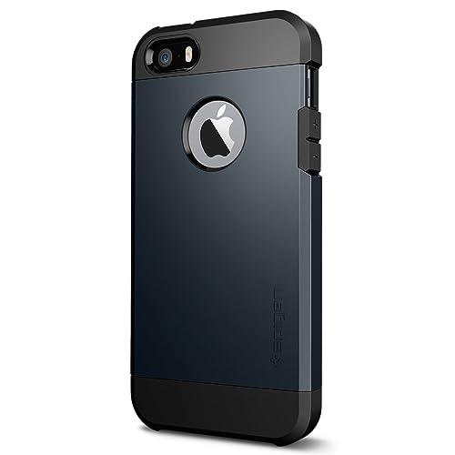 new style 3097f f9444 Best iPhone 5 Case: Amazon.com