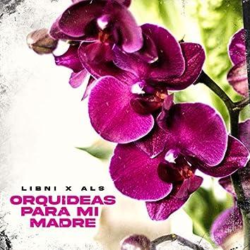 Orquídeas para Mi Madre
