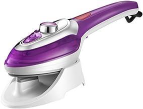 DMB&R Défroisseur Vapeursteamer Rides Remover Stérilisez Tissu Steamer Fast Heat-Up Vêtements De Vêtement Puissant Steamer...